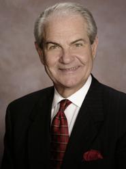 William J. Coscioni, CFP ®, CPA